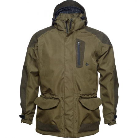 Kraft force jacket