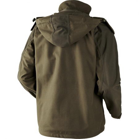 Eton jacket
