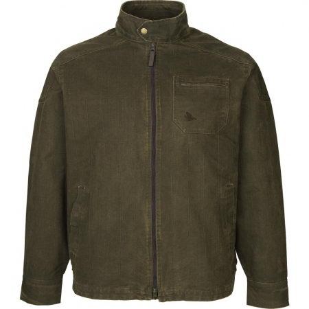 Flint jacket