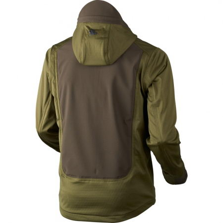 Hawker Shell jacket