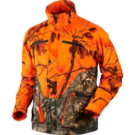 Excur jacket