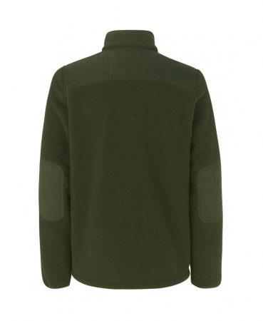 North jacket