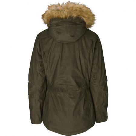 North Lady jacket