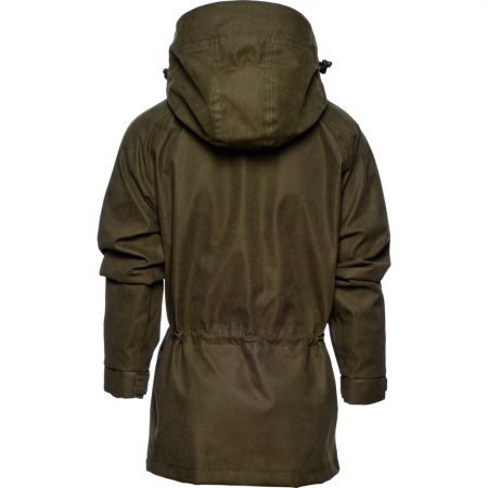 Woodcock II Kids jacket