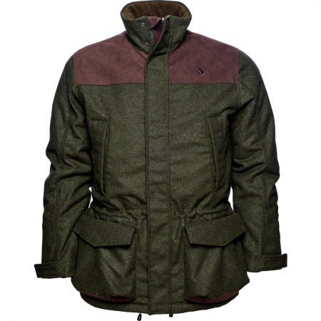 Dyna jacket