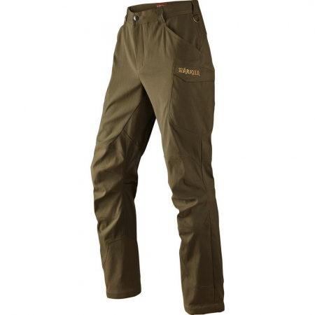 Pantaloni Ingels