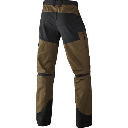 Pantaloni Gevar  Härkila