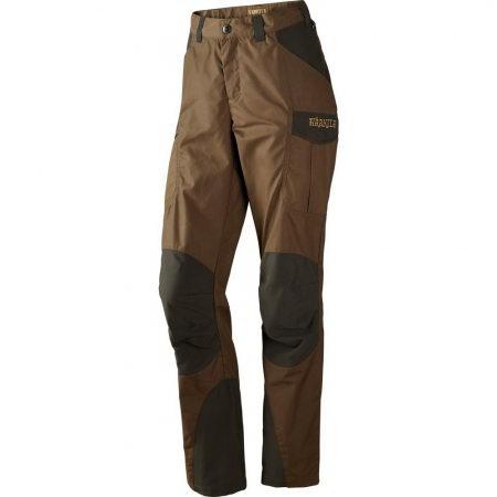 Pantaloni Gevar dama  Härkila