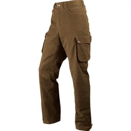 Pantaloni Jockfall  Härkila