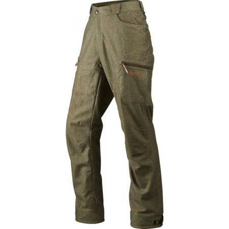 Pantaloni Stornoway Active  Härkila