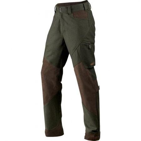 Pantaloni Metso Active  Härkila
