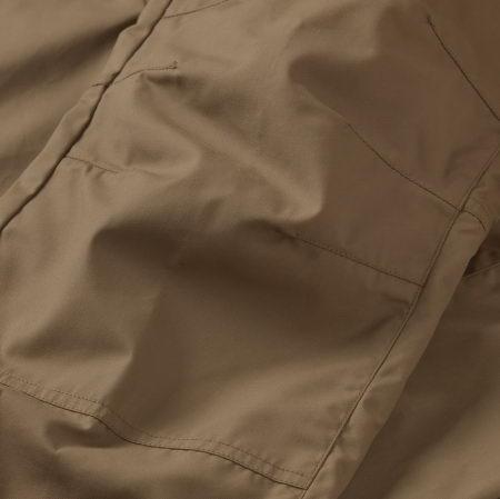 Pantaloni Alvis  Härkila