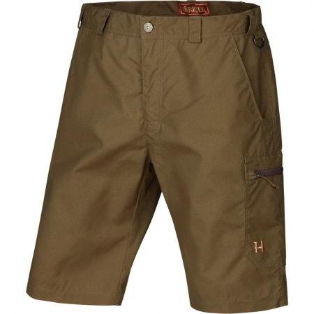 Pantaloni scurti Alvis shorts  Härkila