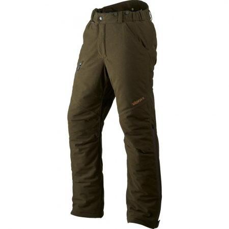 Pantaloni Norfell Insulated  Härkila