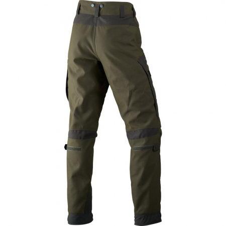 Pantaloni Pro Hunter Move  Härkila
