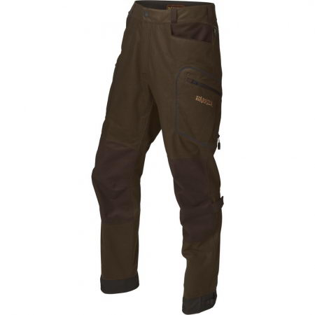 Pantaloni Mountain Hunter Härkila