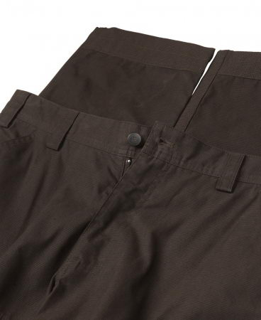 Pantaloni Asmund Reinforced Härkila