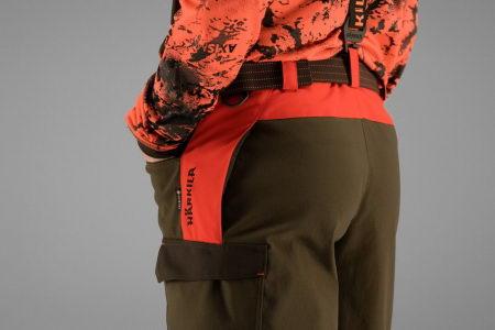 Pantaloni Wildboar Pro Härkila