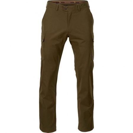 Pantaloni Retrieve Härkila