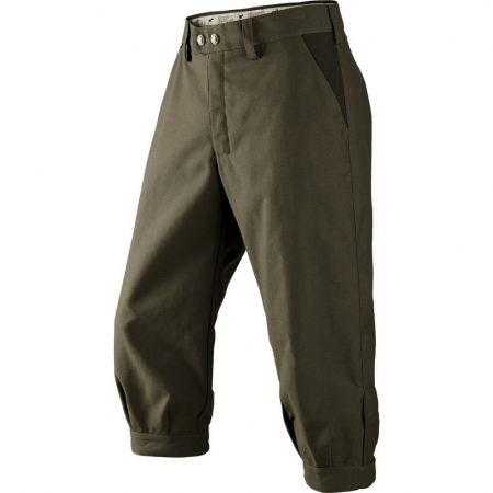 Pantaloni Pro Hunter Endure Härkila