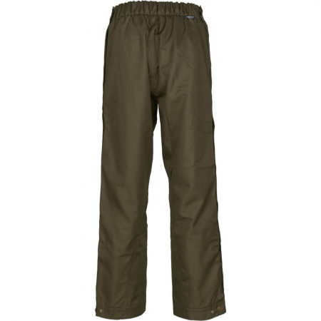 Buckthorn overtrousers