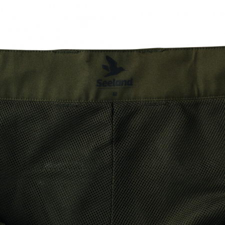 Hawker light trousers
