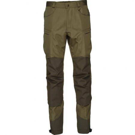 Kraft force trousers