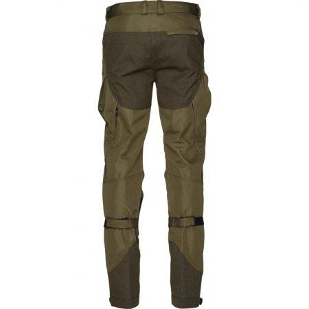 Kraft force trousers