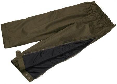 Buckthorn Short overtrousers