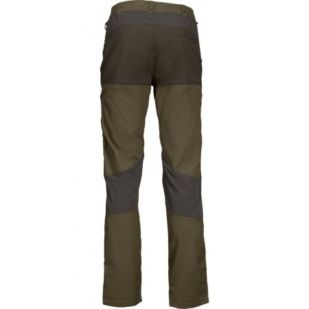 Key-Point Active  trousers