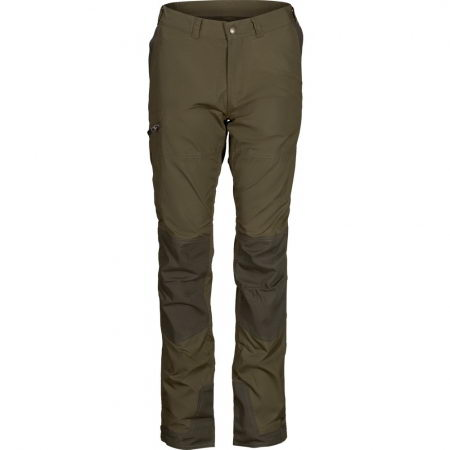 Key-Point reinforced Lady trousers