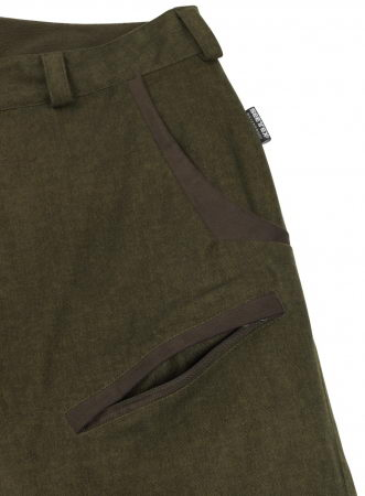 North Lady trousers