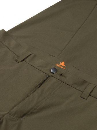 Hawker Trek trousers