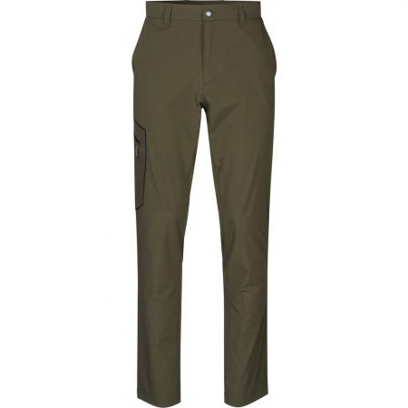 Hawker Trek trousers