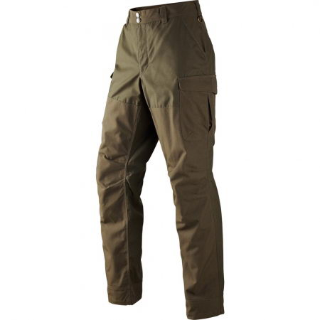 Exeter trousers