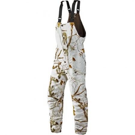 Polar overalls