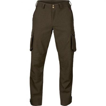 Pantaloni Woodcock Advanced