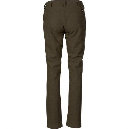 Pantaloni dama Woodcock Advanced