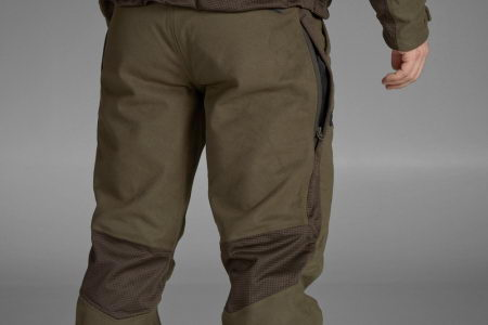 Pantaloni Climate Hybrid Seeland
