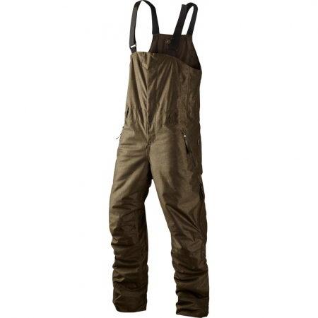 Arctic overalls