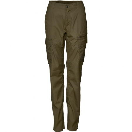 Key-Point Lady trousers