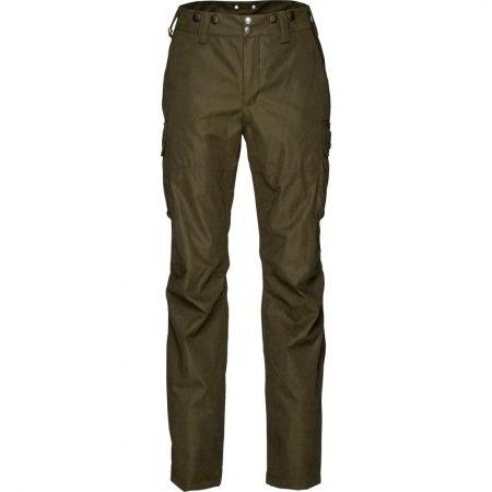 Woodcock II trousers