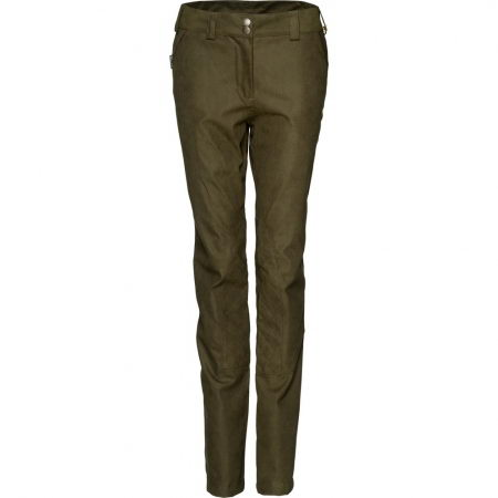Woodcock II Lady trousers