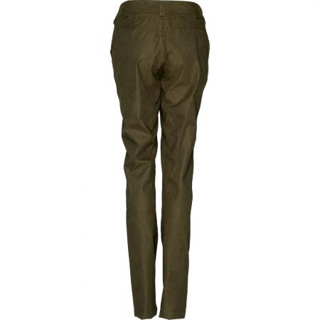 Woodcock II Lady trousers