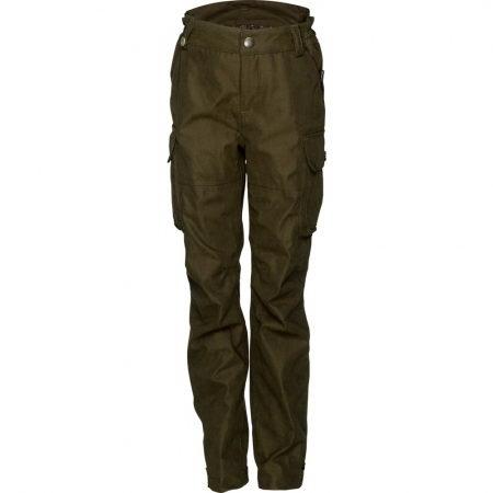 Woodcock II Kids trousers
