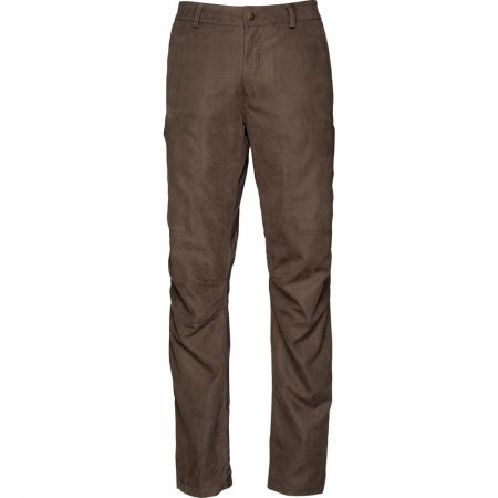 Tyst trousers