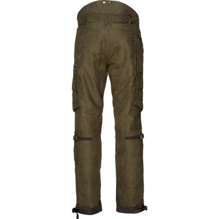 Helt trousers