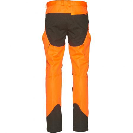 Kraft trousers