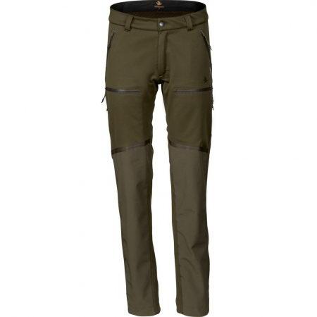 Pantaloni dama Hawker Advance Seeland