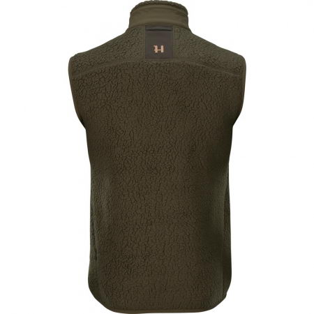 Vesta Härkila Polar fleece